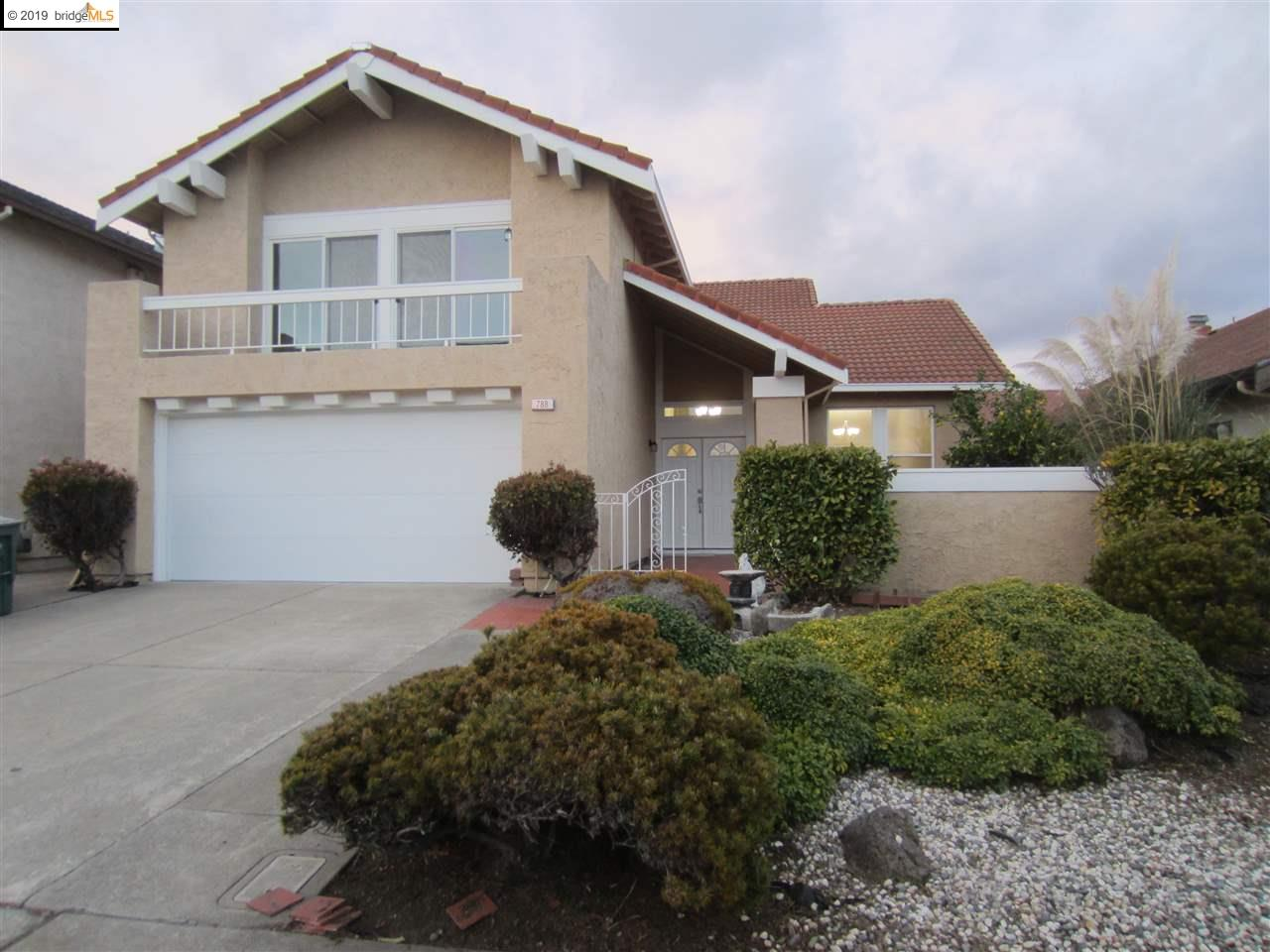 Buying or Selling SAN LEANDRO Real Estate, MLS:40857060, Call The Gregori Group 800-981-3134