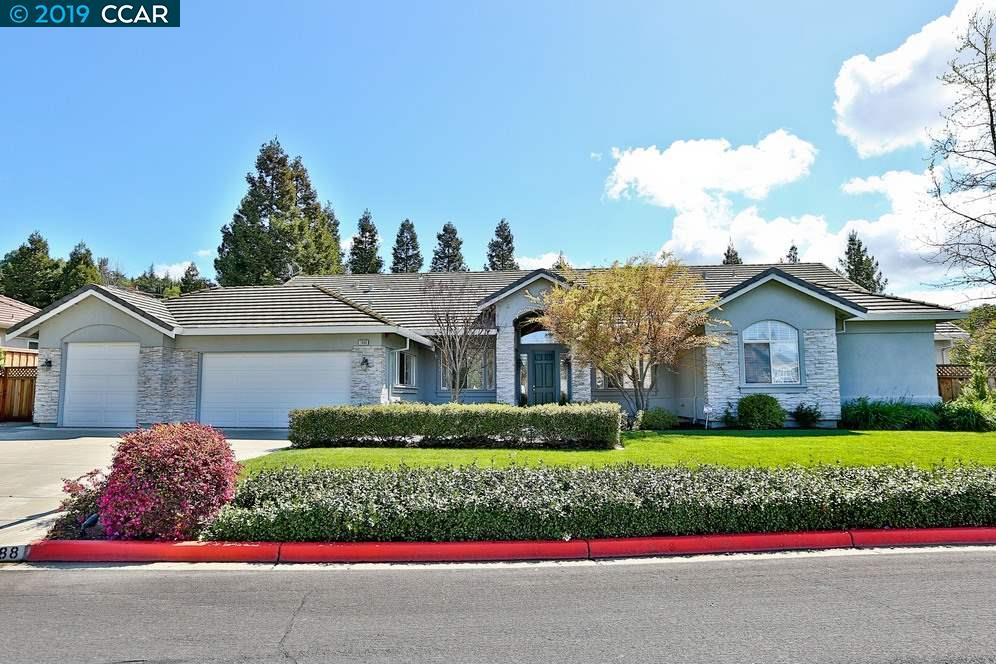 Buying or Selling CONCORD Real Estate, MLS:40858934, Call The Gregori Group 800-981-3134