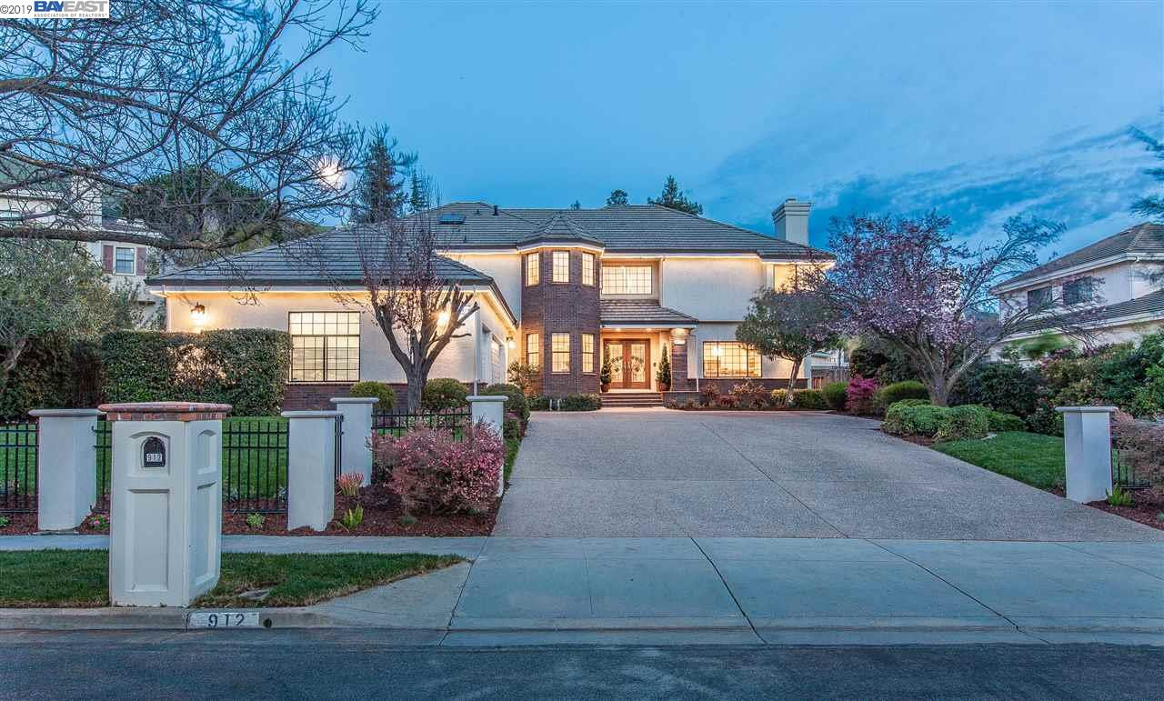 Buying or Selling FREMONT Real Estate, MLS:40859333, Call The Gregori Group 800-981-3134