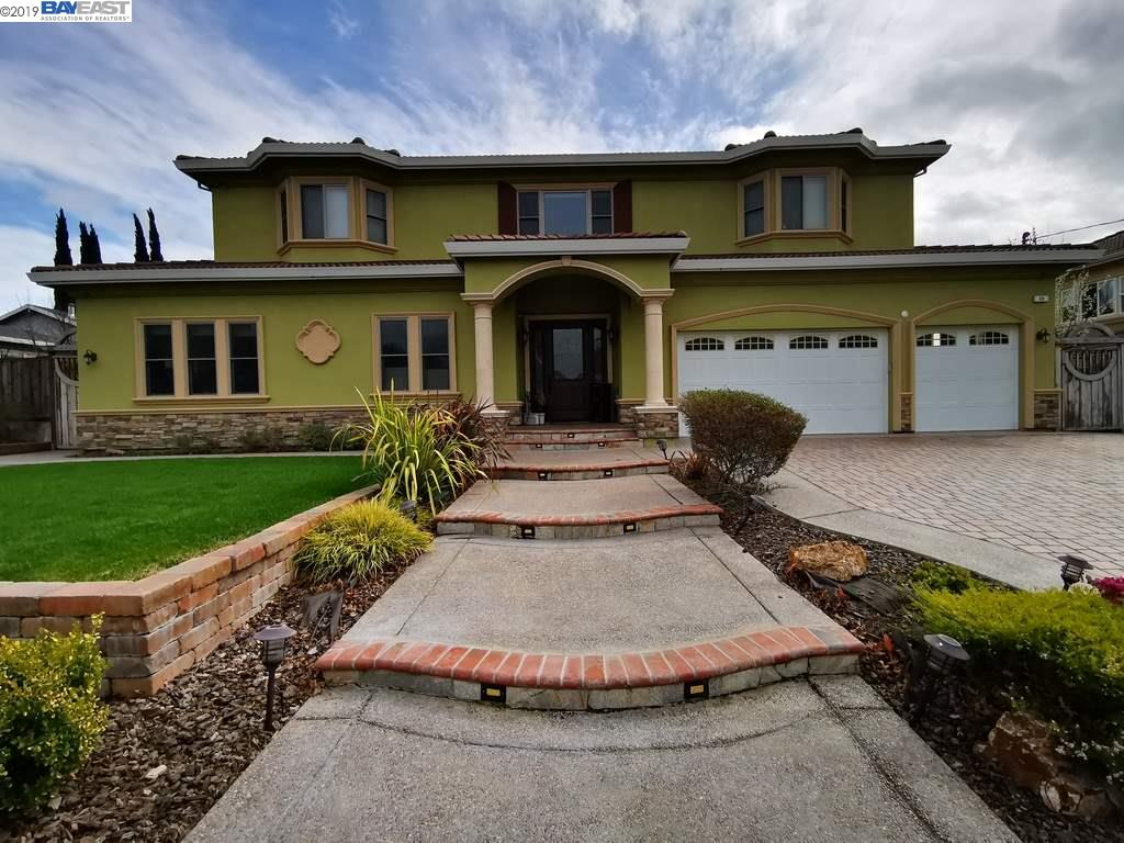 Buying or Selling FREMONT Real Estate, MLS:40859334, Call The Gregori Group 800-981-3134