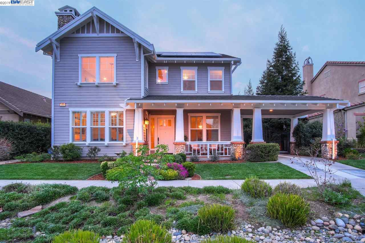 Buying or Selling LIVERMORE Real Estate, MLS:40859528, Call The Gregori Group 800-981-3134