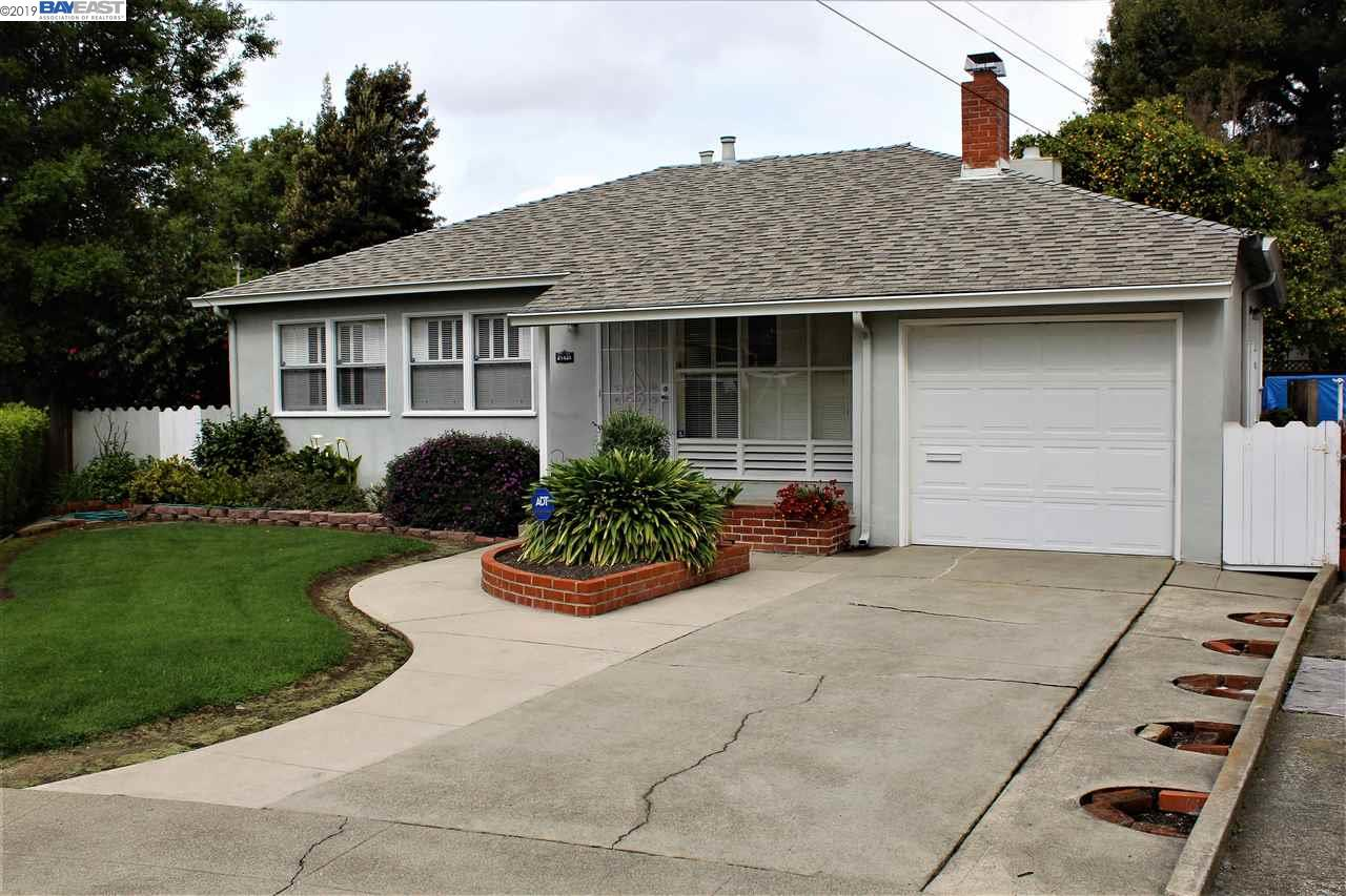 Buying or Selling HAYWARD Real Estate, MLS:40859682, Call The Gregori Group 800-981-3134