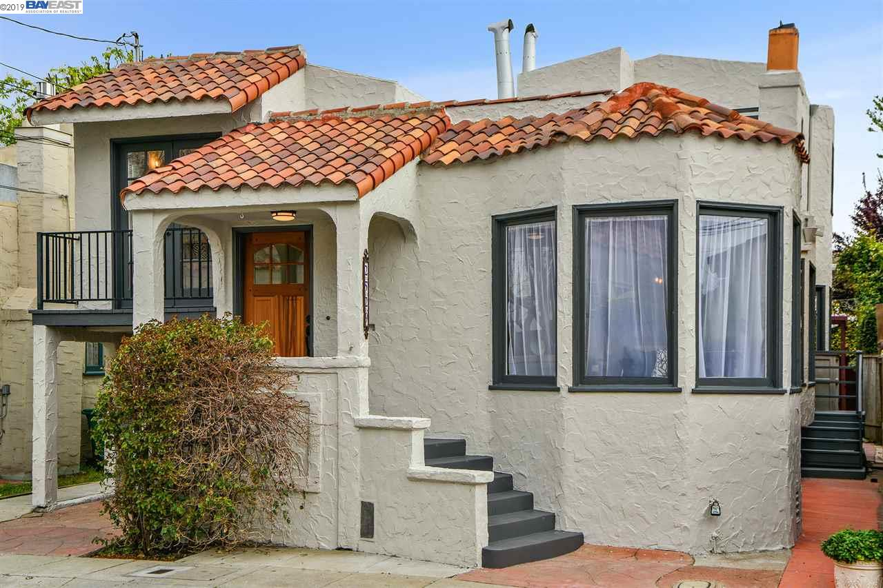 Buying or Selling ALAMEDA Real Estate, MLS:40860101, Call The Gregori Group 800-981-3134