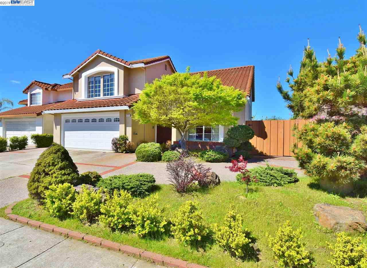 Buying or Selling CASTRO VALLEY Real Estate, MLS:40860295, Call The Gregori Group 800-981-3134
