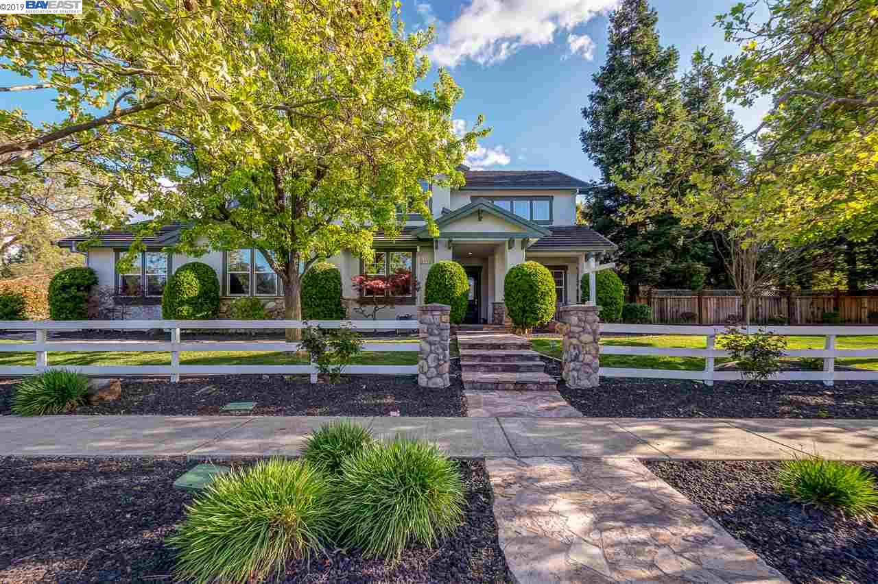 Buying or Selling LIVERMORE Real Estate, MLS:40860521, Call The Gregori Group 800-981-3134