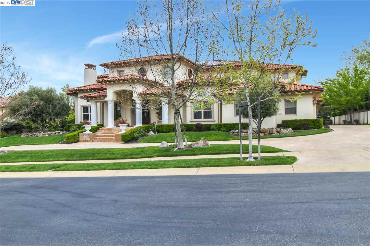 Buying or Selling PLEASANTON Real Estate, MLS:40860558, Call The Gregori Group 800-981-3134