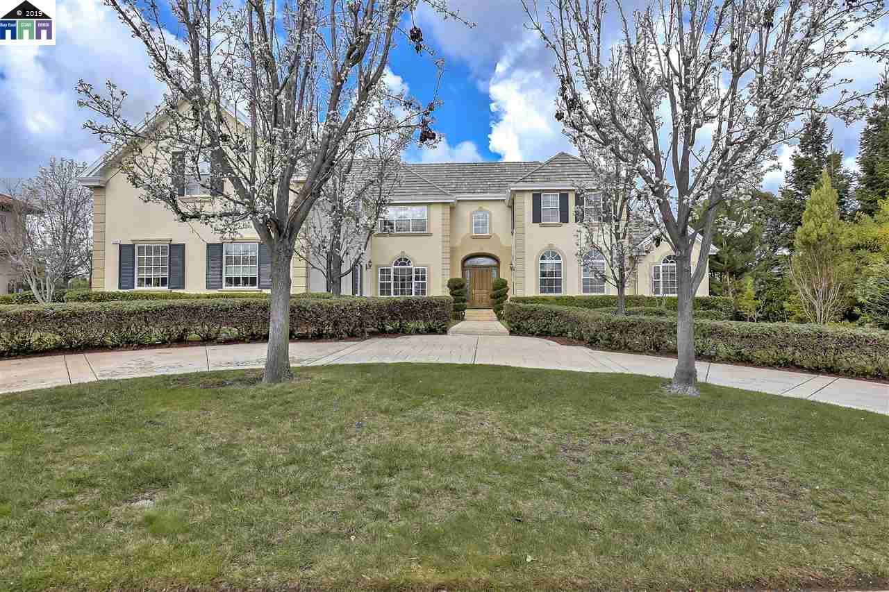 Buying or Selling PLEASANTON Real Estate, MLS:40860601, Call The Gregori Group 800-981-3134