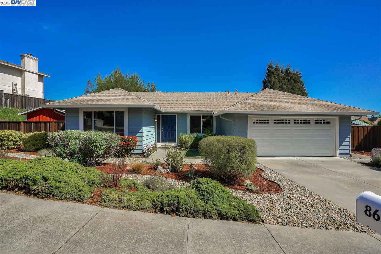 Buying or Selling DUBLIN Real Estate, MLS:40860625, Call The Gregori Group 800-981-3134