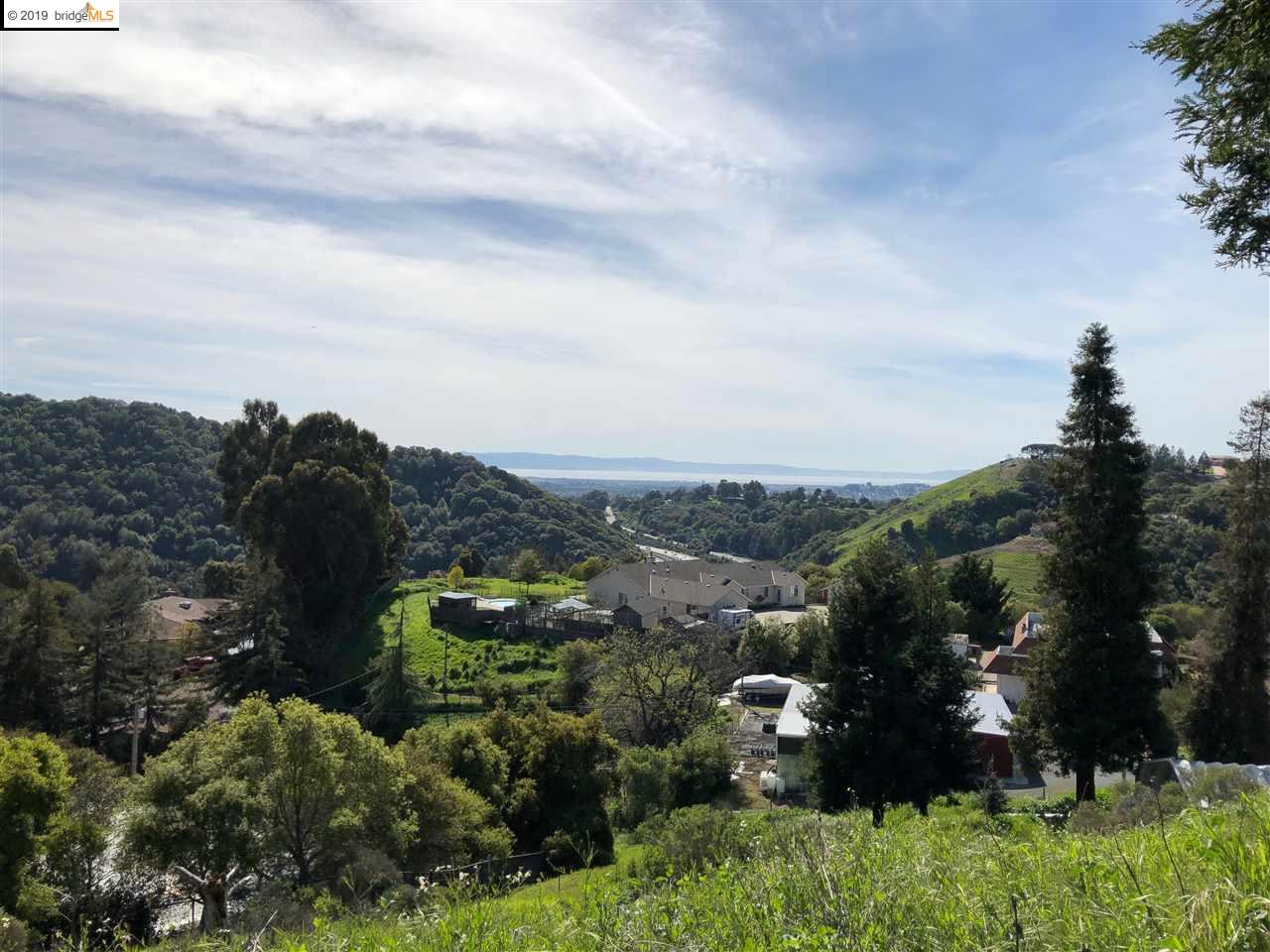 Buying or Selling CASTRO VALLEY Real Estate, MLS:40860750, Call The Gregori Group 800-981-3134