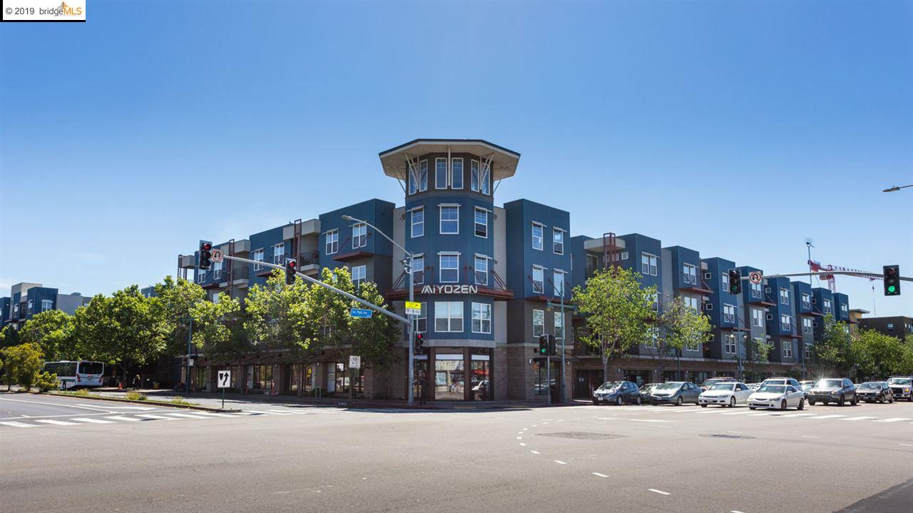 Buying or Selling EMERYVILLE Real Estate, MLS:40861361, Call The Gregori Group 800-981-3134