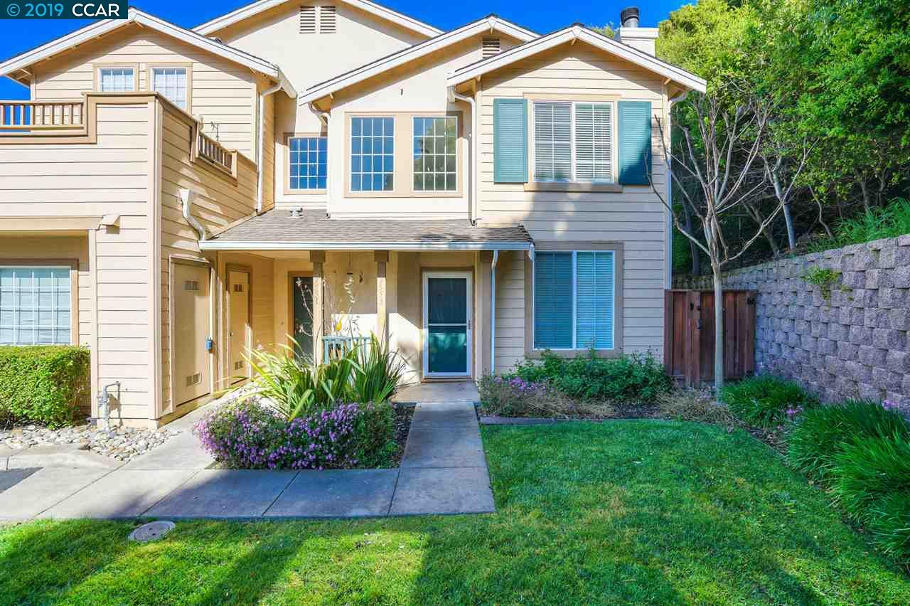 Buying or Selling DUBLIN Real Estate, MLS:40861599, Call The Gregori Group 800-981-3134