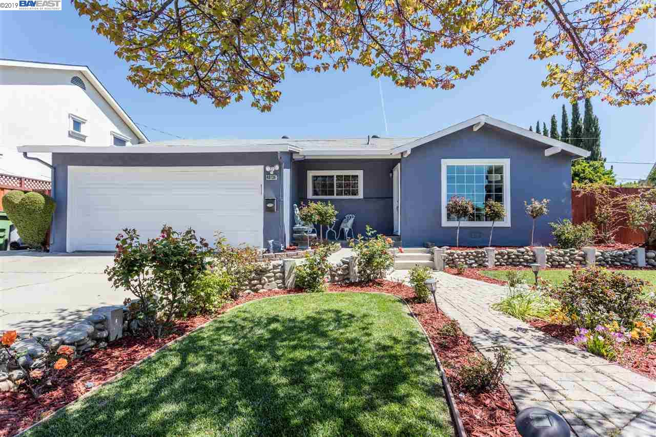 Buying or Selling FREMONT Real Estate, MLS:40861690, Call The Gregori Group 800-981-3134