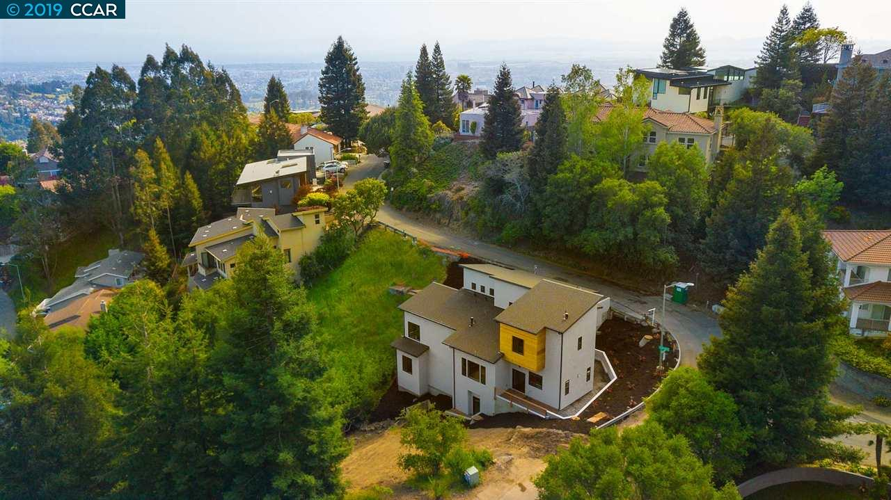 Buying or Selling BERKELEY Real Estate, MLS:40861735, Call The Gregori Group 800-981-3134