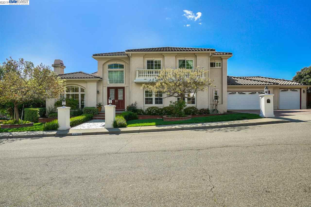 Buying or Selling FREMONT Real Estate, MLS:40861754, Call The Gregori Group 800-981-3134