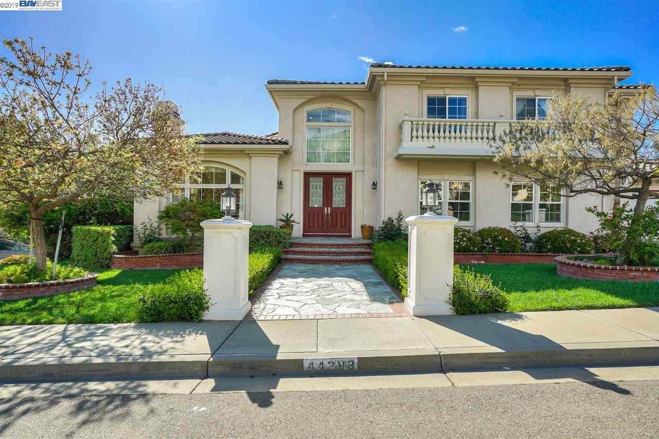 Buying or Selling FREMONT Real Estate, MLS:40861879, Call The Gregori Group 800-981-3134