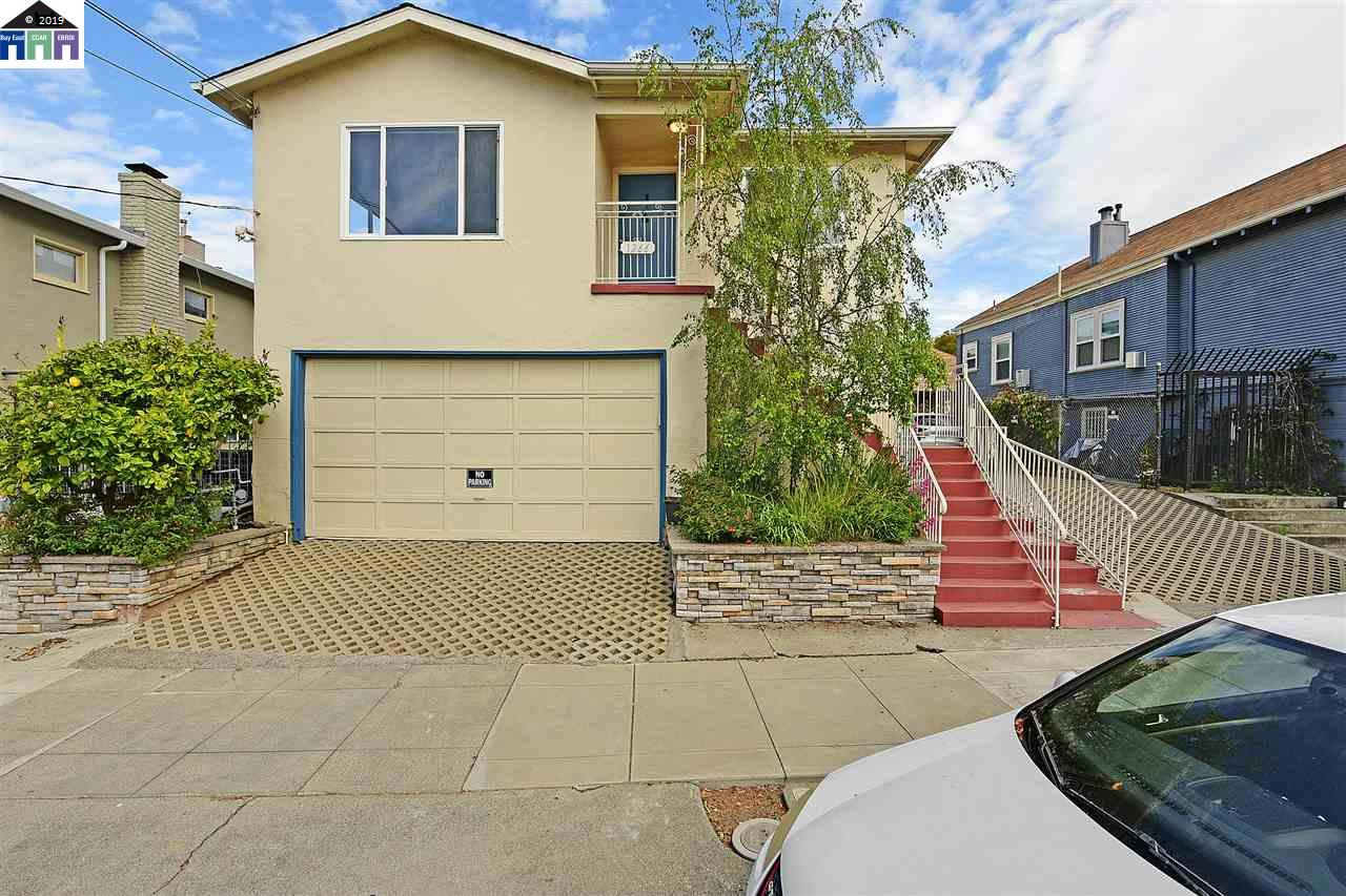 Buying or Selling EMERYVILLE Real Estate, MLS:40861932, Call The Gregori Group 800-981-3134