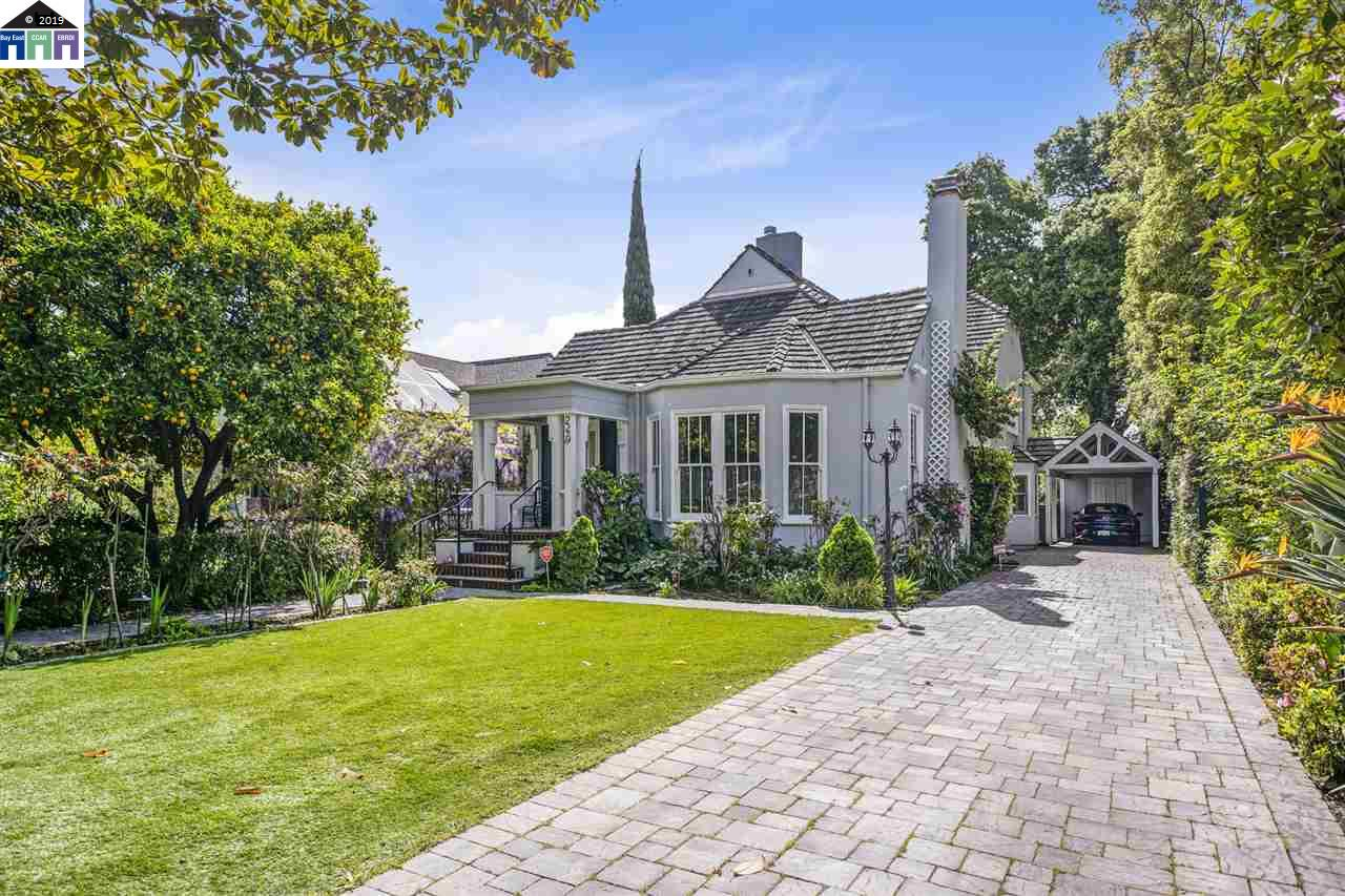 Buying or Selling SAN LEANDRO Real Estate, MLS:40862013, Call The Gregori Group 800-981-3134