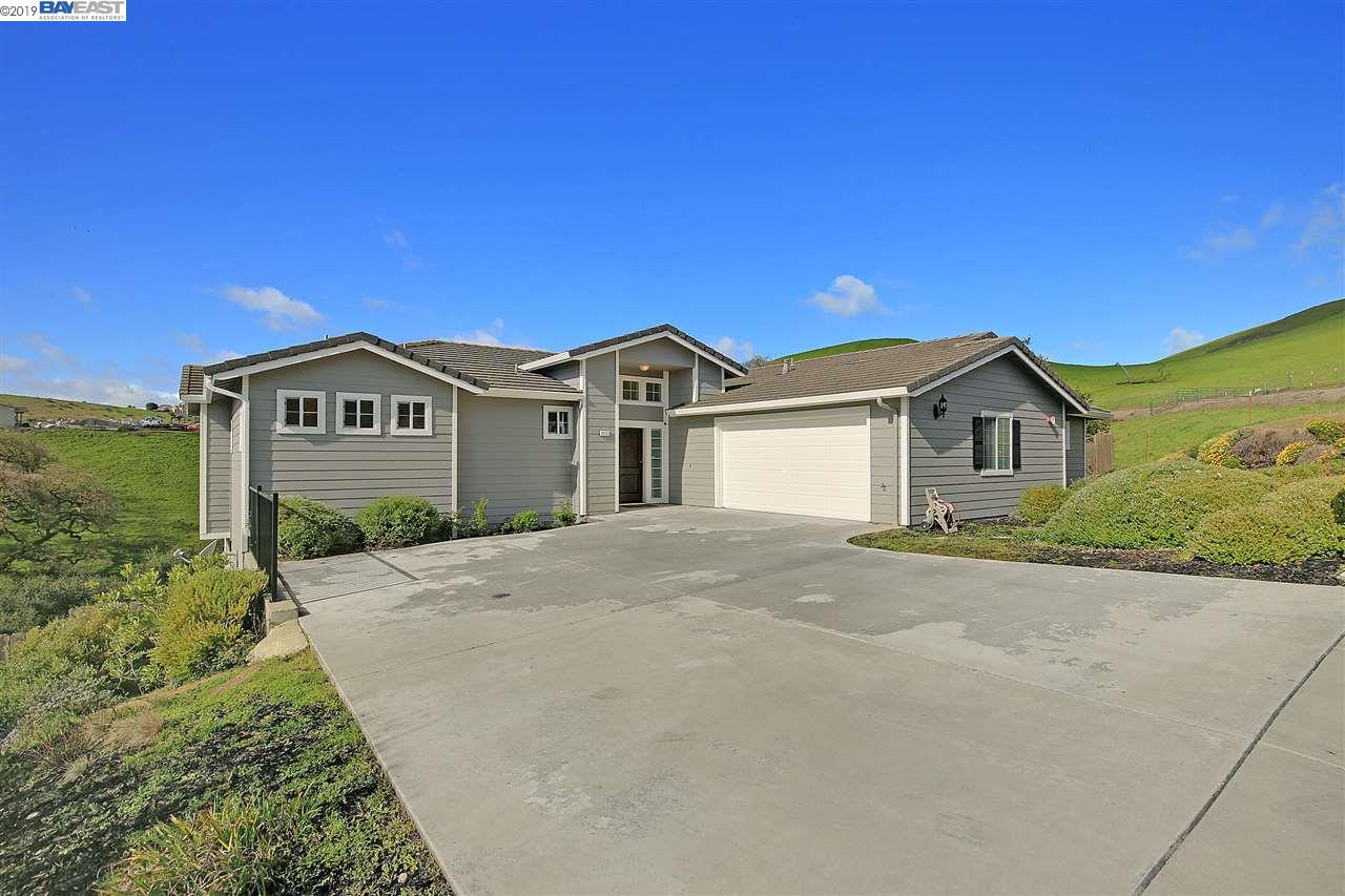 Buying or Selling DUBLIN Real Estate, MLS:40862497, Call The Gregori Group 800-981-3134