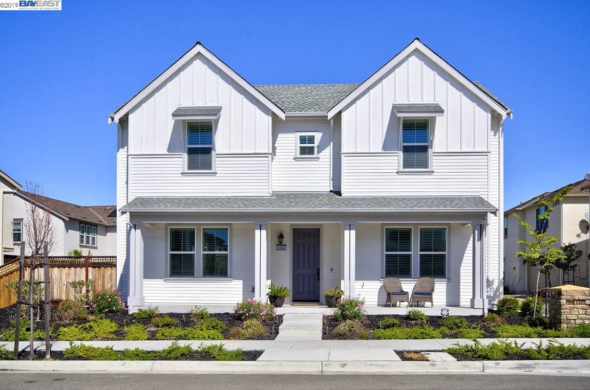 Buying or Selling DUBLIN Real Estate, MLS:40862537, Call The Gregori Group 800-981-3134