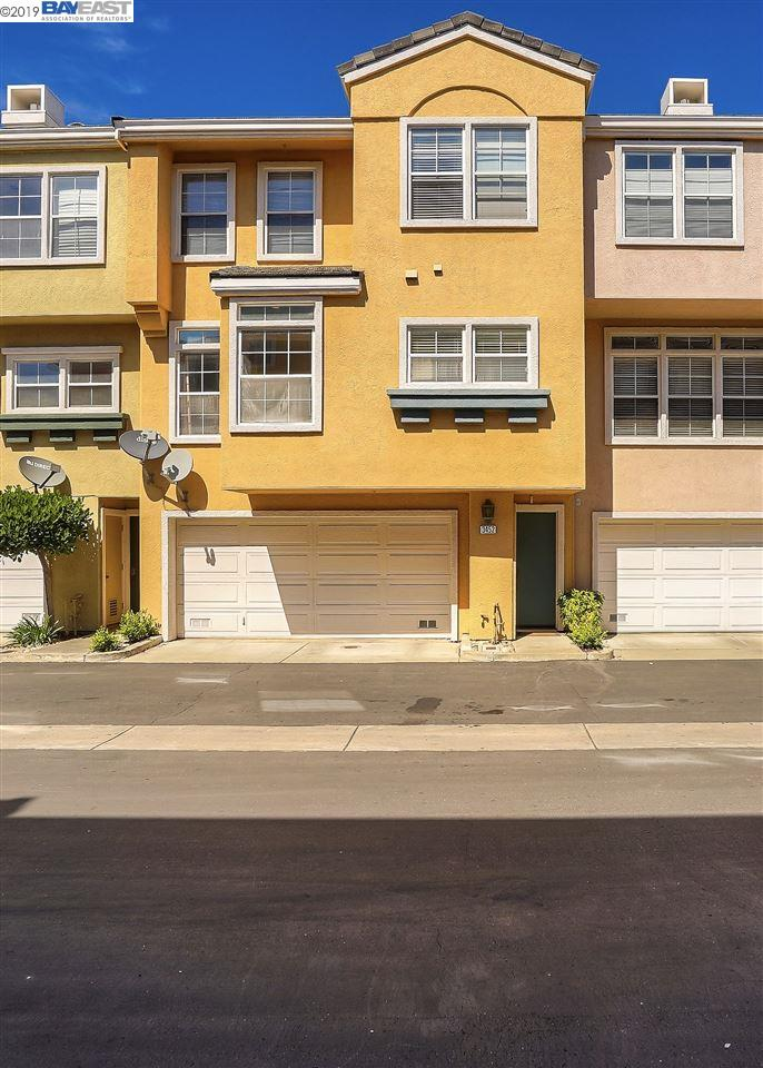 Buying or Selling FREMONT Real Estate, MLS:40862559, Call The Gregori Group 800-981-3134