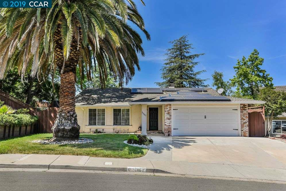 Buying or Selling PLEASANTON Real Estate, MLS:40862696, Call The Gregori Group 800-981-3134
