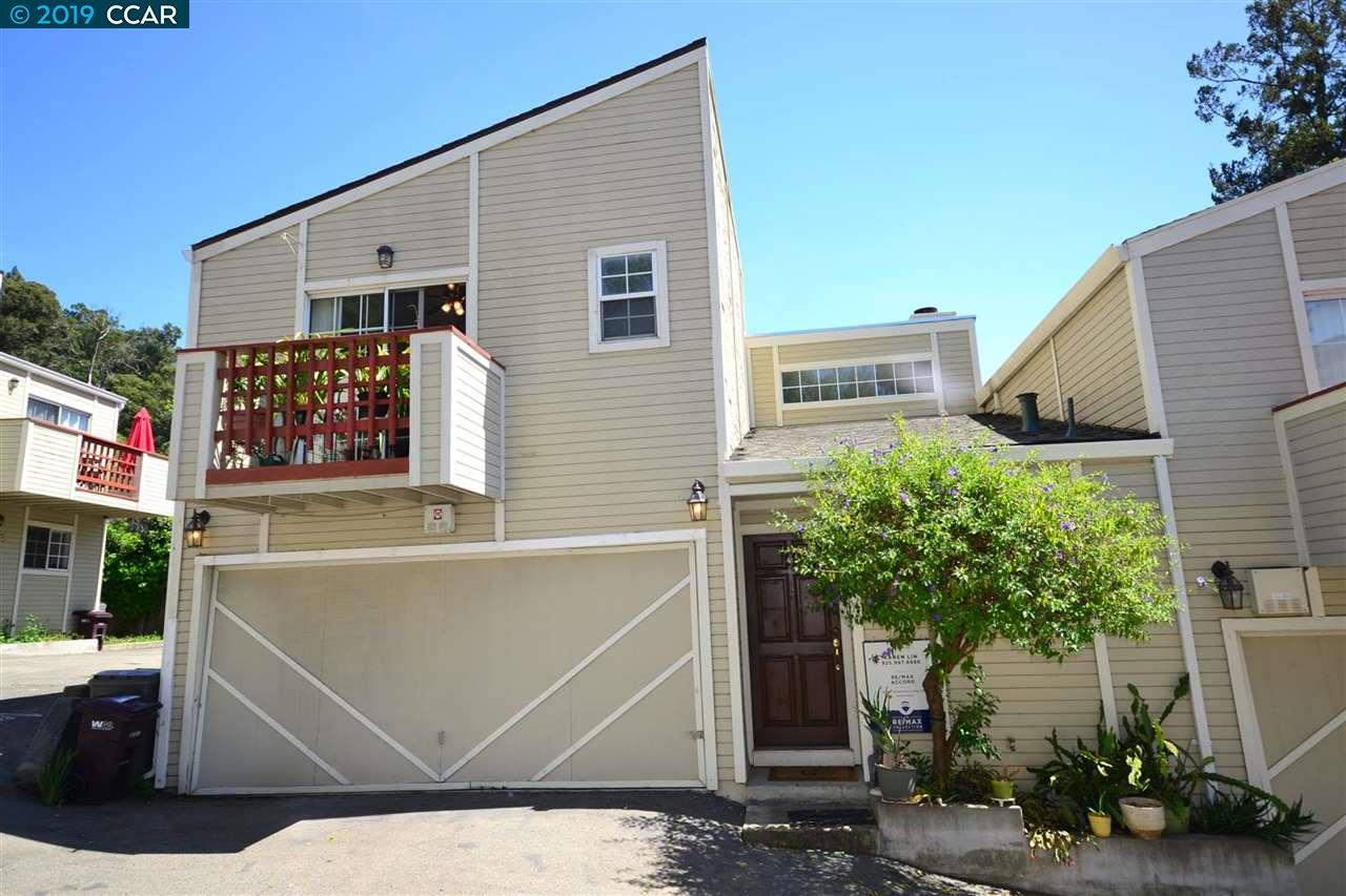 Buying or Selling OAKLAND Real Estate, MLS:40862797, Call The Gregori Group 800-981-3134