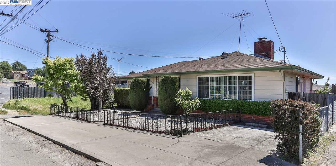 Buying or Selling CASTRO VALLEY Real Estate, MLS:40862844, Call The Gregori Group 800-981-3134
