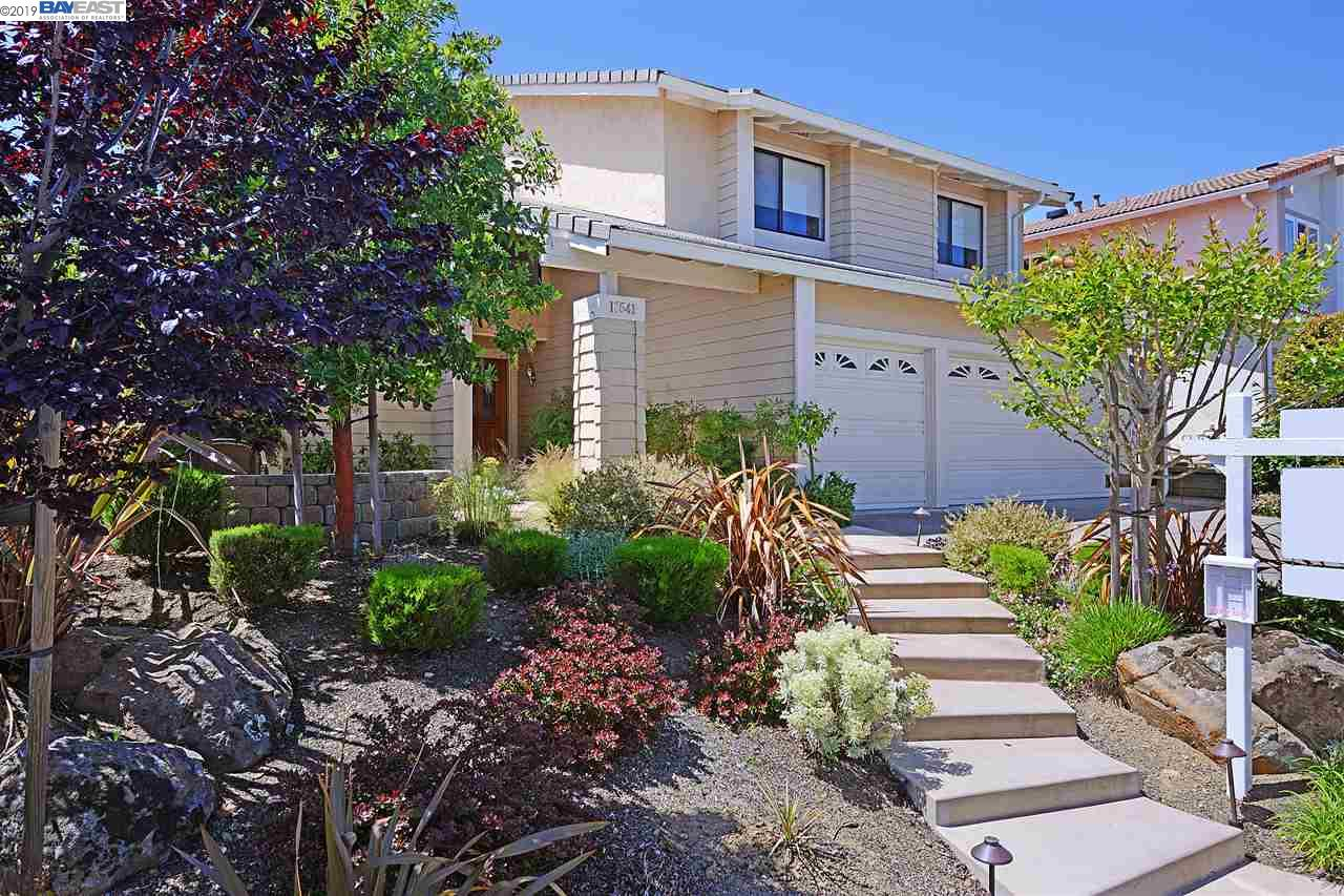 Buying or Selling CASTRO VALLEY Real Estate, MLS:40863262, Call The Gregori Group 800-981-3134