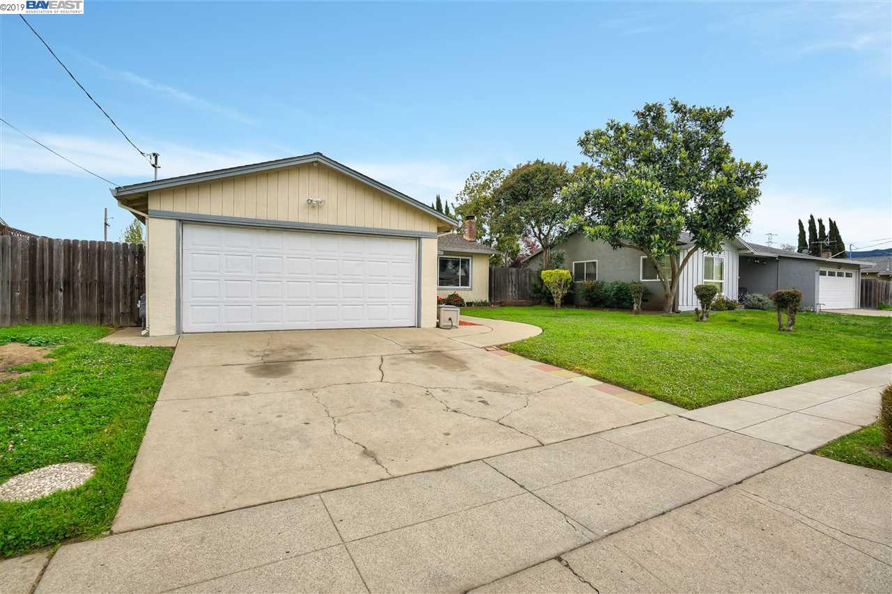 Buying or Selling FREMONT Real Estate, MLS:40863278, Call The Gregori Group 800-981-3134
