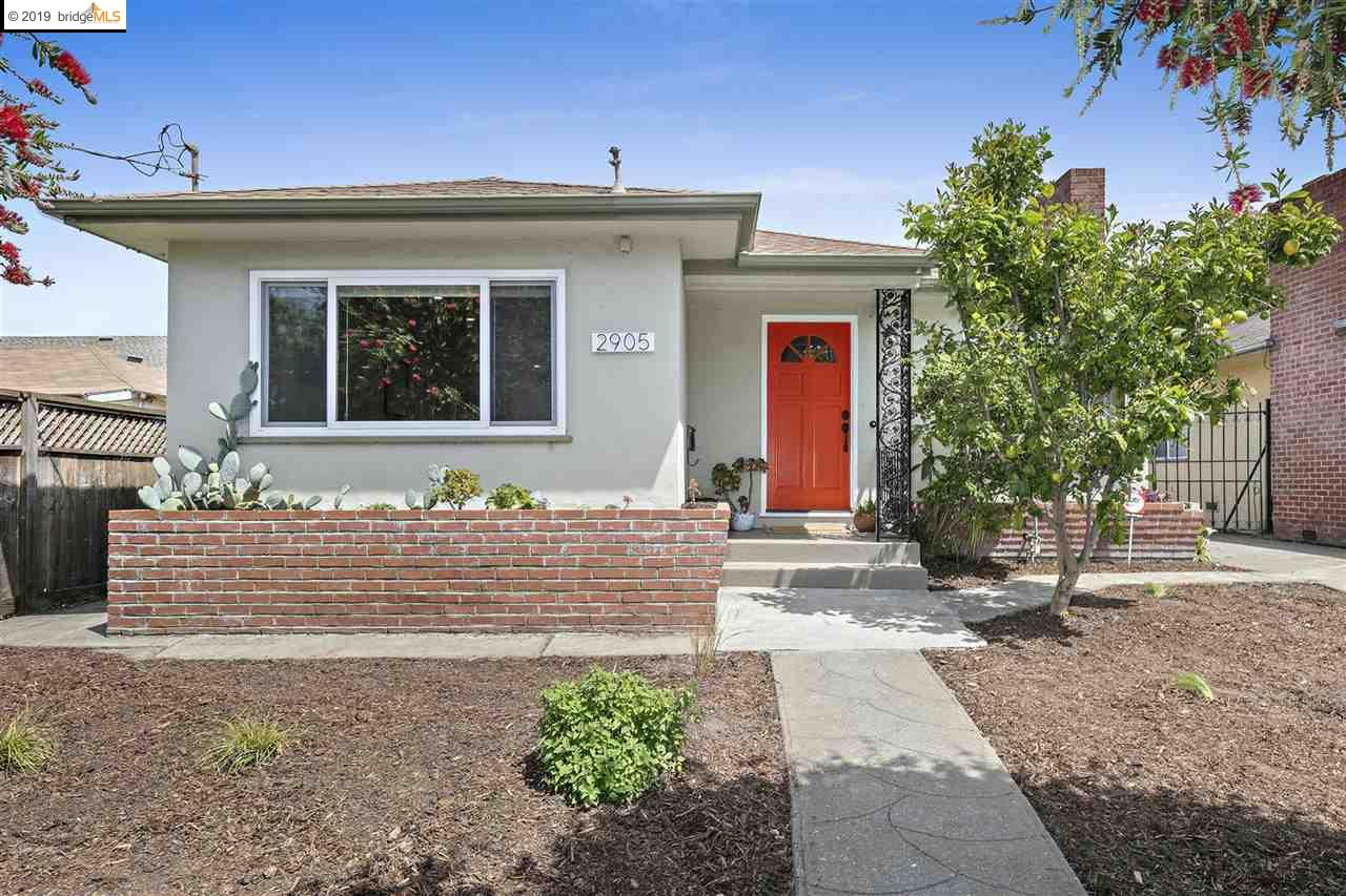 Buying or Selling BERKELEY Real Estate, MLS:40863408, Call The Gregori Group 800-981-3134