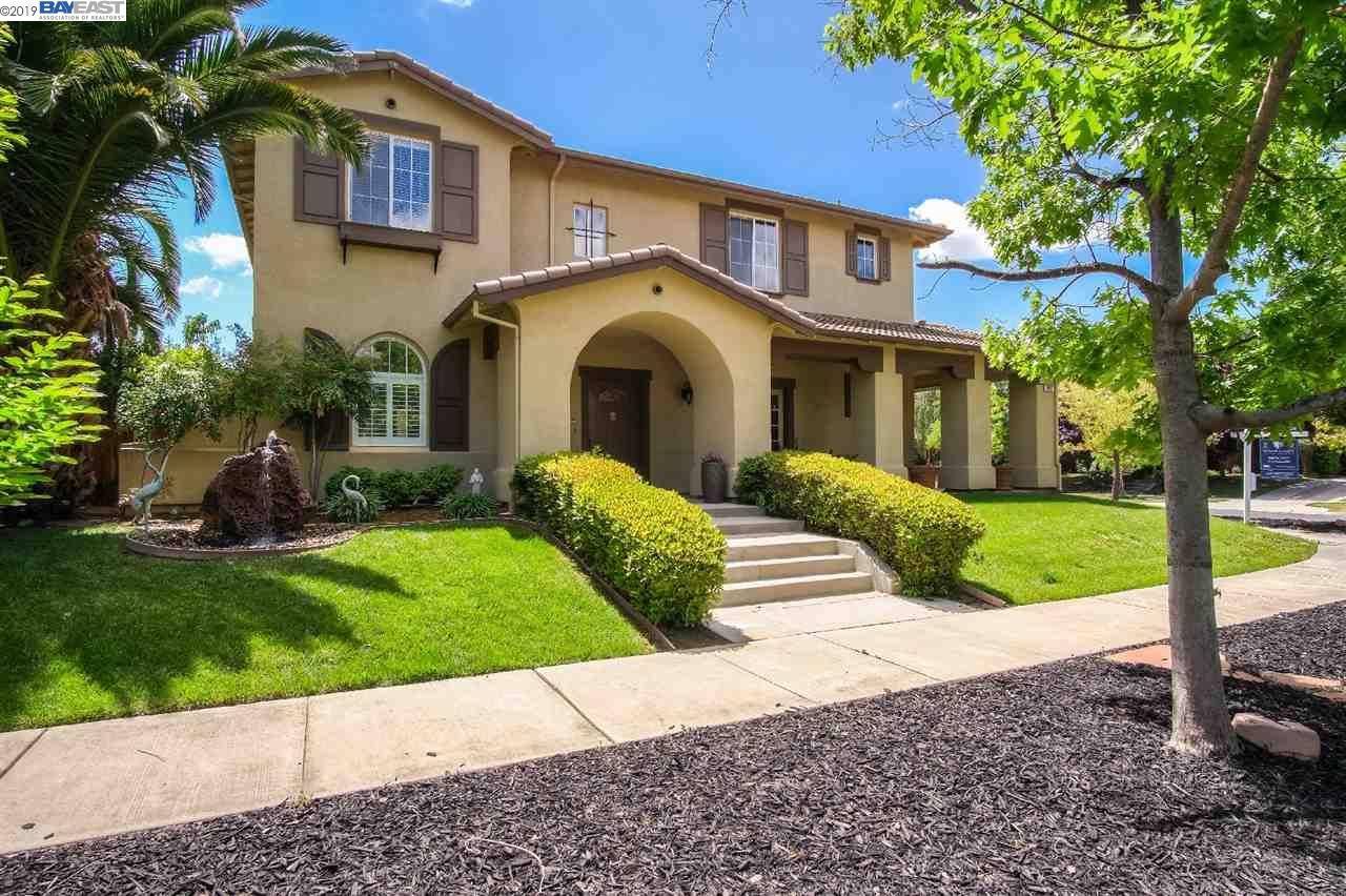 Buying or Selling LIVERMORE Real Estate, MLS:40863418, Call The Gregori Group 800-981-3134