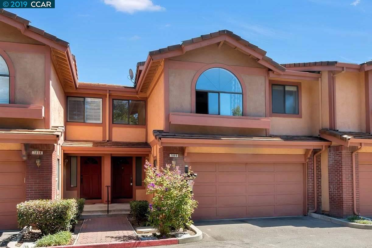 Buying or Selling DUBLIN Real Estate, MLS:40863556, Call The Gregori Group 800-981-3134