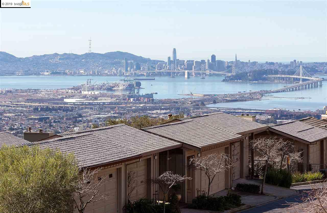 Buying or Selling OAKLAND Real Estate, MLS:40863612, Call The Gregori Group 800-981-3134