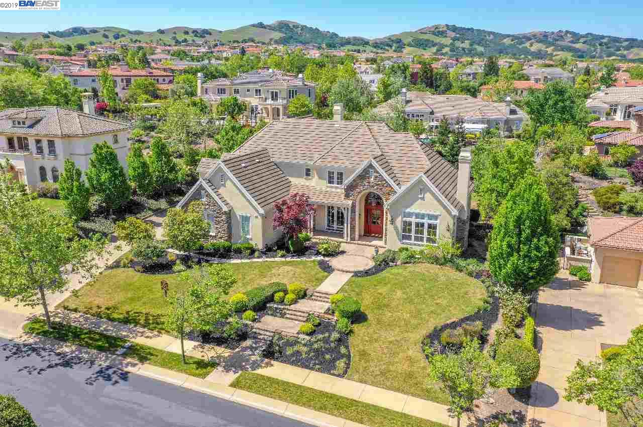 Buying or Selling PLEASANTON Real Estate, MLS:40863631, Call The Gregori Group 800-981-3134