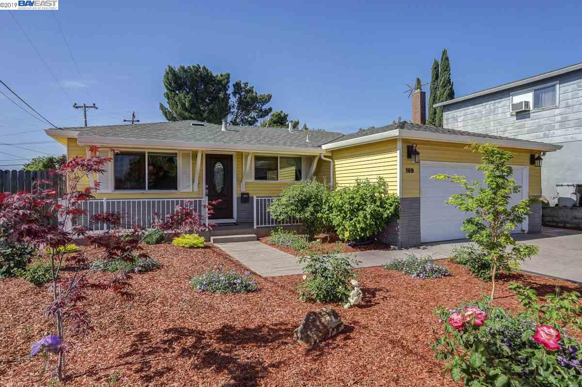 Buying or Selling FREMONT Real Estate, MLS:40863633, Call The Gregori Group 800-981-3134