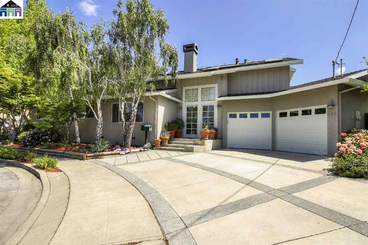Buying or Selling HAYWARD Real Estate, MLS:40863688, Call The Gregori Group 800-981-3134