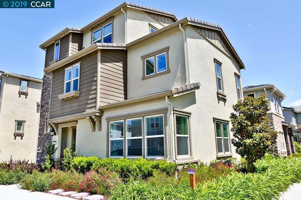 Buying or Selling DUBLIN Real Estate, MLS:40863810, Call The Gregori Group 800-981-3134