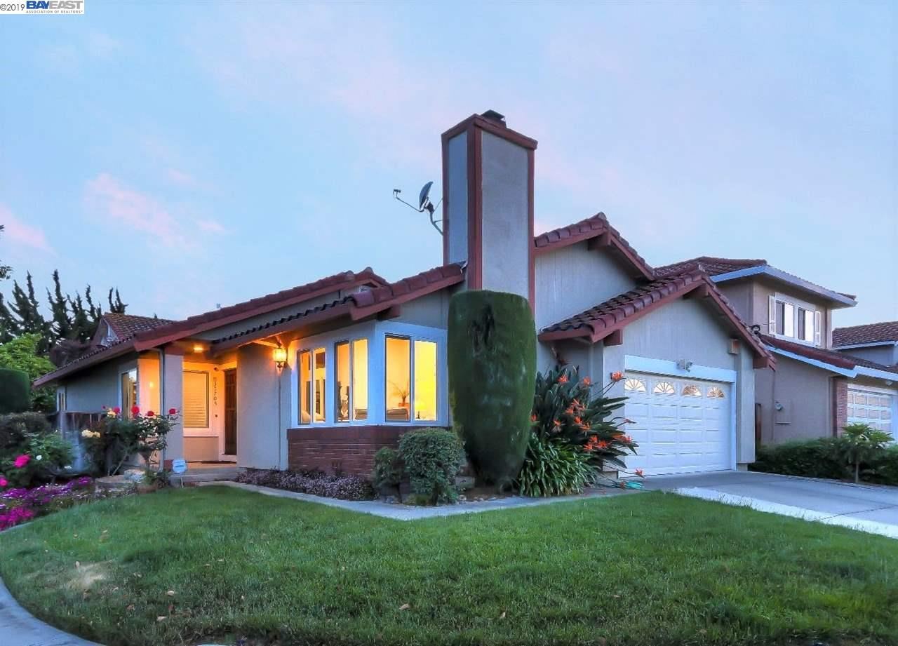 Buying or Selling FREMONT Real Estate, MLS:40863911, Call The Gregori Group 800-981-3134