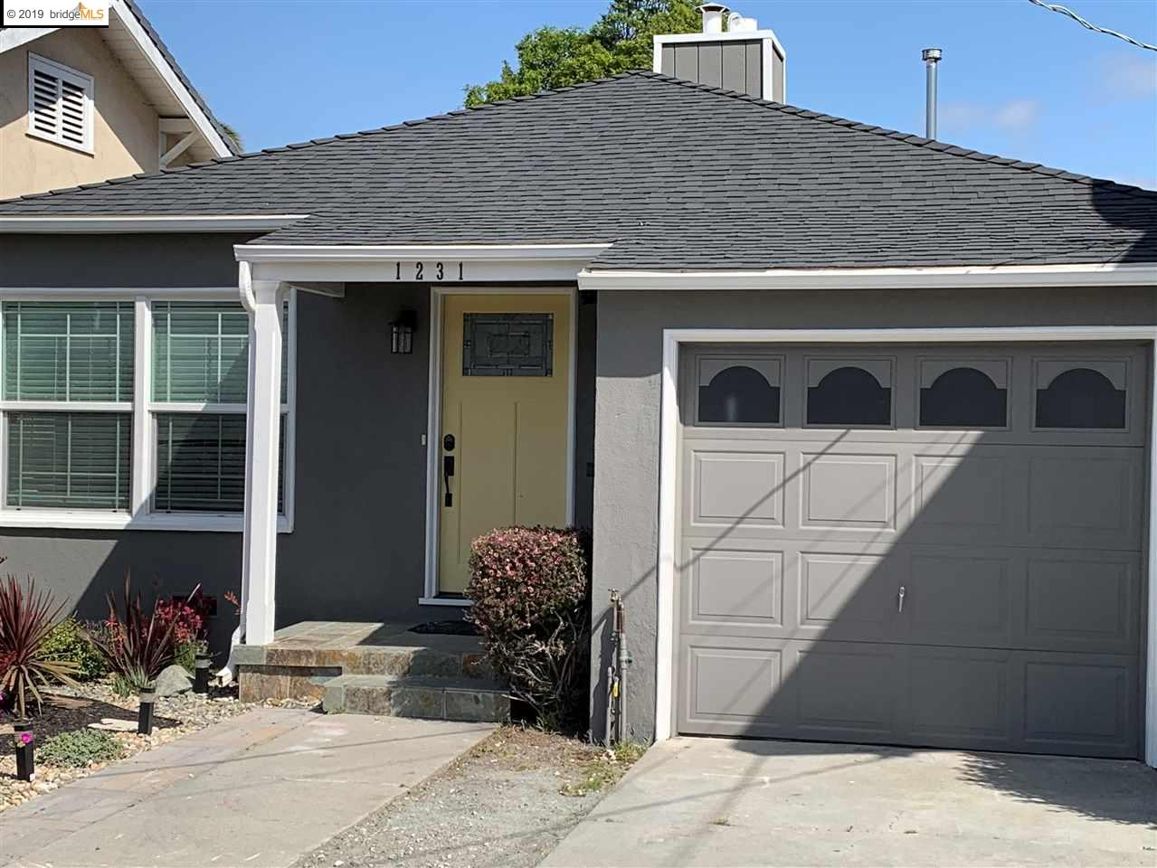 Buying or Selling BERKELEY Real Estate, MLS:40864085, Call The Gregori Group 800-981-3134