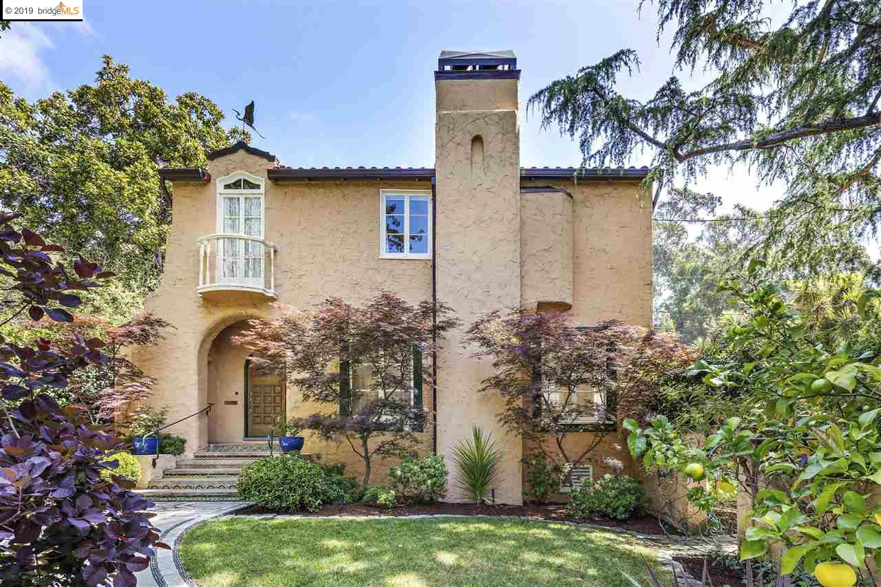Buying or Selling BERKELEY Real Estate, MLS:40864627, Call The Gregori Group 800-981-3134