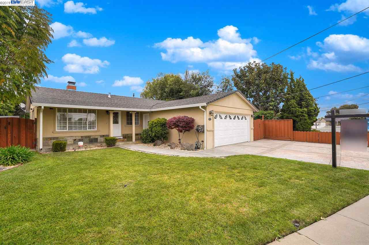 Buying or Selling FREMONT Real Estate, MLS:40864639, Call The Gregori Group 800-981-3134
