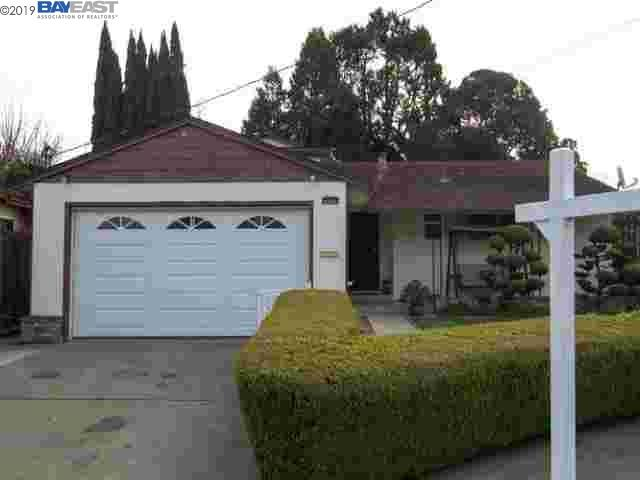 Buying or Selling HAYWARD Real Estate, MLS:40864763, Call The Gregori Group 800-981-3134
