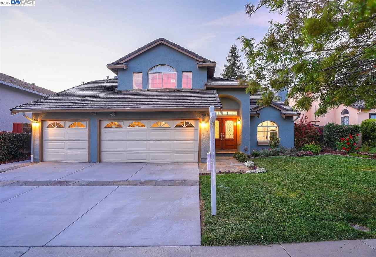Buying or Selling FREMONT Real Estate, MLS:40864879, Call The Gregori Group 800-981-3134