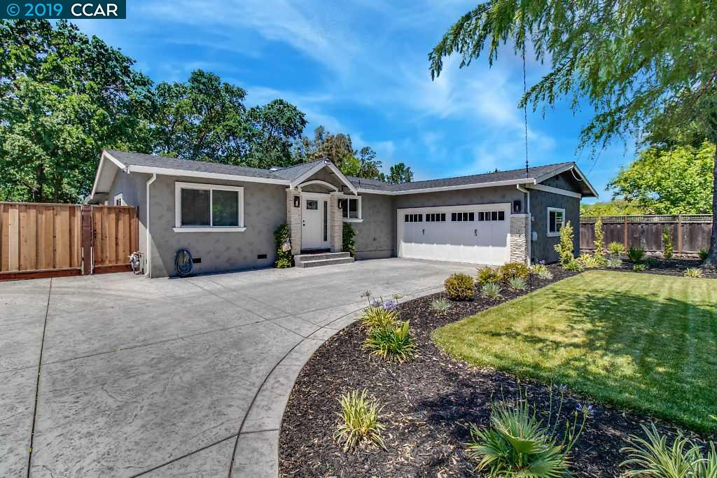 Buying or Selling PLEASANT HILL Real Estate, MLS:40864886, Call The Gregori Group 800-981-3134