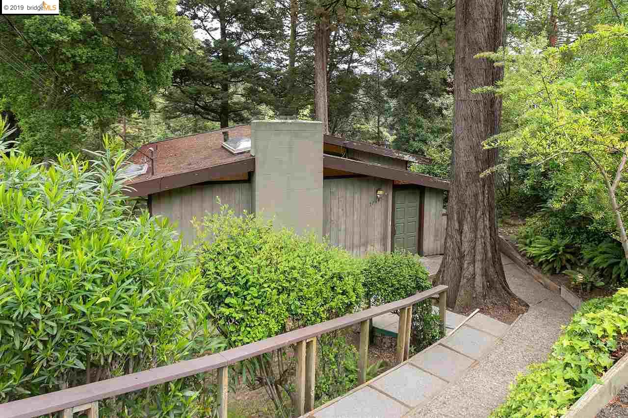 Buying or Selling OAKLAND Real Estate, MLS:40865119, Call The Gregori Group 800-981-3134