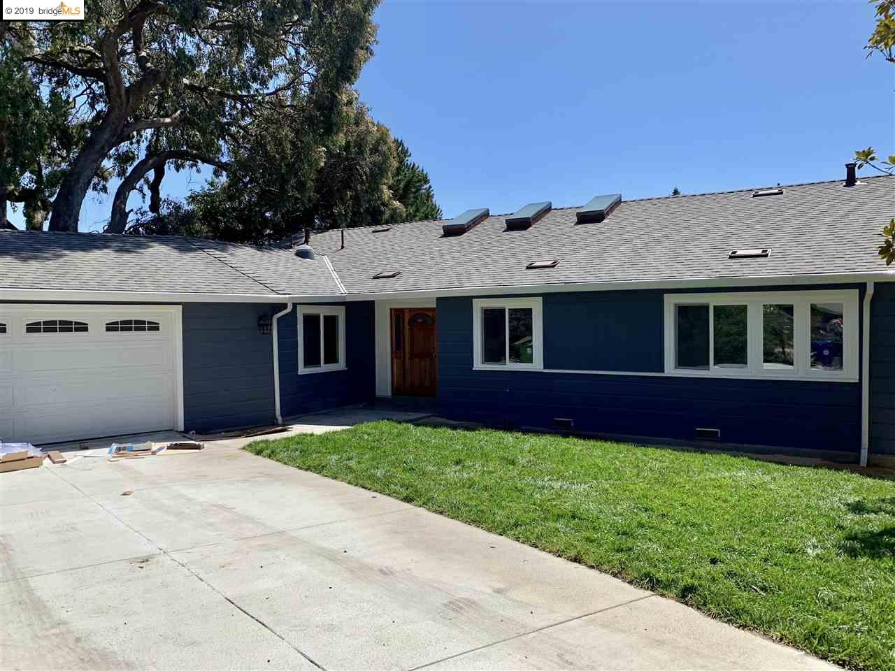 Buying or Selling EL CERRITO Real Estate, MLS:40865127, Call The Gregori Group 800-981-3134