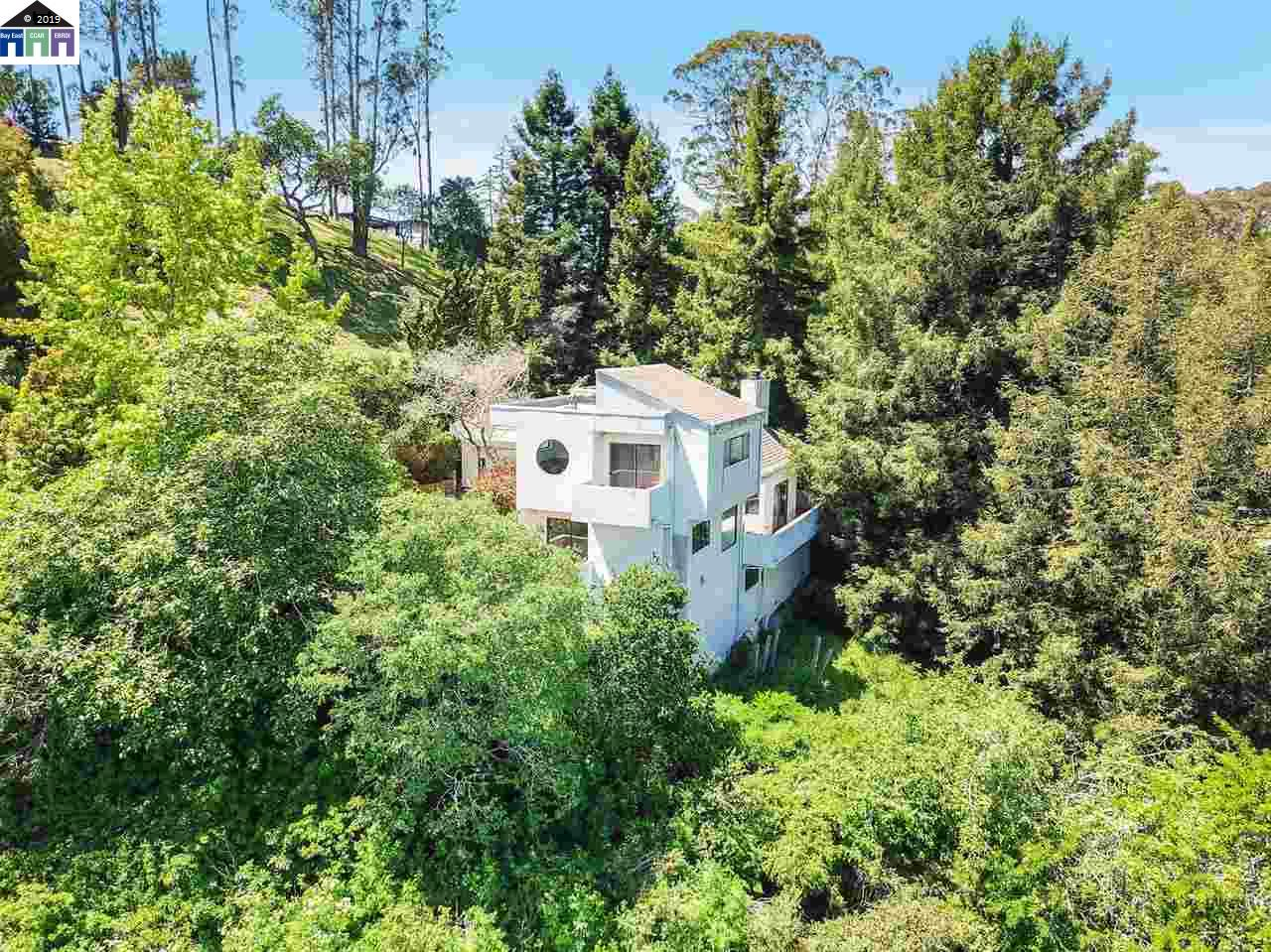 Buying or Selling EL CERRITO Real Estate, MLS:40865316, Call The Gregori Group 800-981-3134