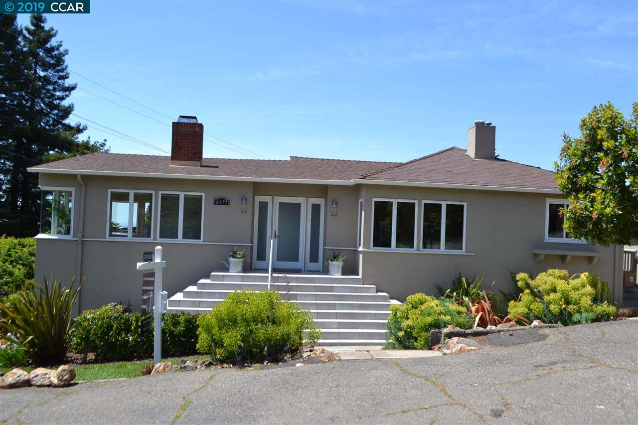 Buying or Selling OAKLAND Real Estate, MLS:40865371, Call The Gregori Group 800-981-3134
