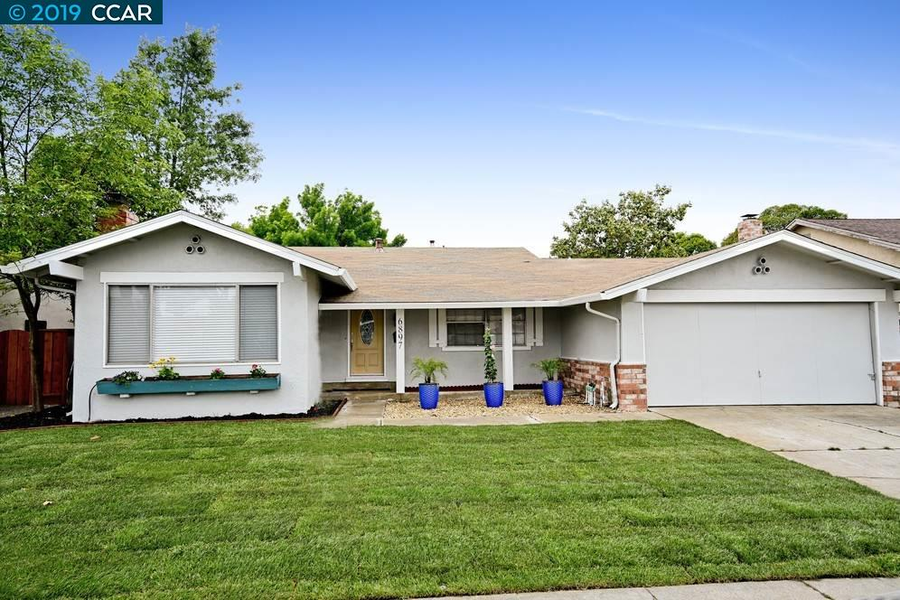 Buying or Selling DUBLIN Real Estate, MLS:40865384, Call The Gregori Group 800-981-3134