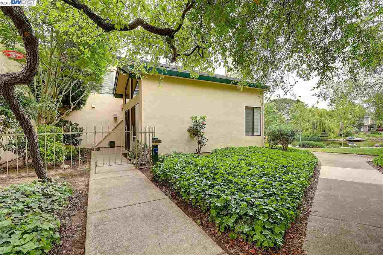 Buying or Selling ALAMEDA Real Estate, MLS:40865476, Call The Gregori Group 800-981-3134